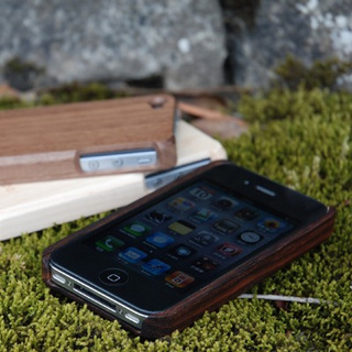 iphone4-s2.jpg